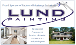 Lund Painting