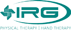 IRG Physical Therapy - Redmond Ridge