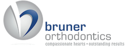 Bruner Orthodontics