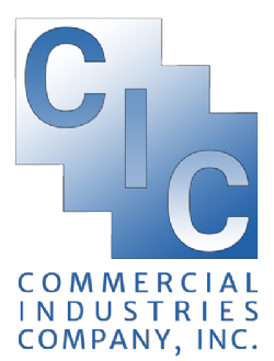 Commercial Industries Company, Inc.
